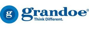 grandoe