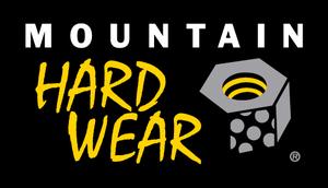 Mt. Hardwear